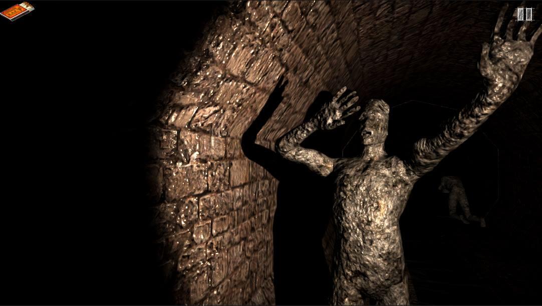 Dark Tales from México, Guillermo del toro, banquete del monstruo, videojuego mexicano, videojuego